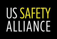 US Safety Alliance Logo